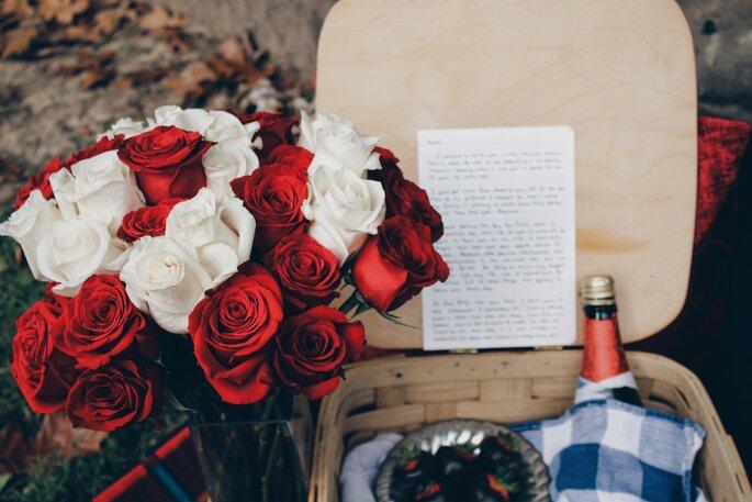 42 Hochzeitstag Bedeutung Hochzeitstage 2019 11 08