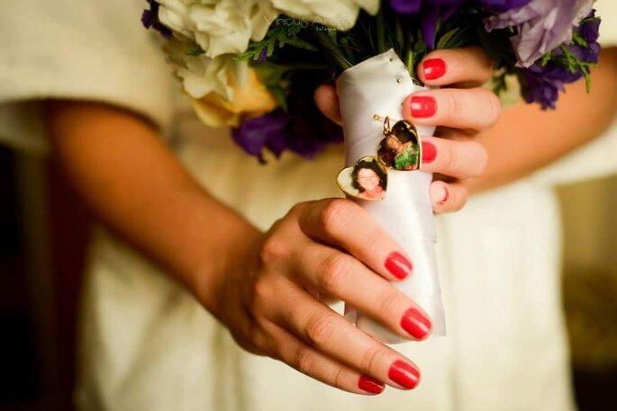 Assessoria especializada é fundamental para cuidar dos noivos