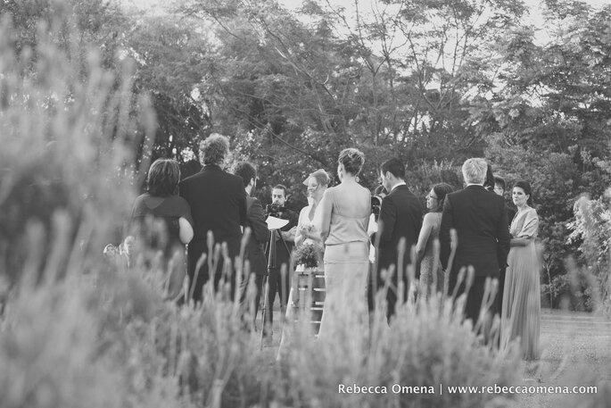cerimonia_mari_nei_0690
