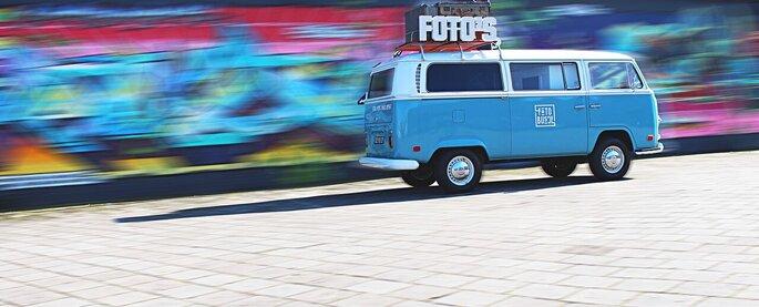 Foto: Fotohokje.nl