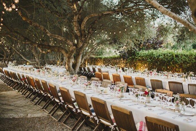 Fotógrafos-boda-Menorca-Raquel-Benito-1333-800x533 (1)