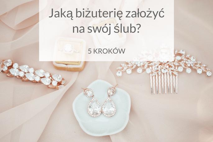 c4ce3275 Dobór biżuterii ślubnej z pozoru tylko wydaje się łatwy. Zankyou podpowie  Ci o czym należy pamietać wybierając naszyjniki lub wisiorki ślubne!