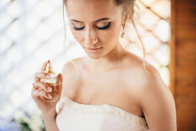 mary ilyina wed photography