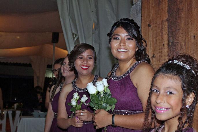TXD Video, fotógrafos y videógrafos Puebla