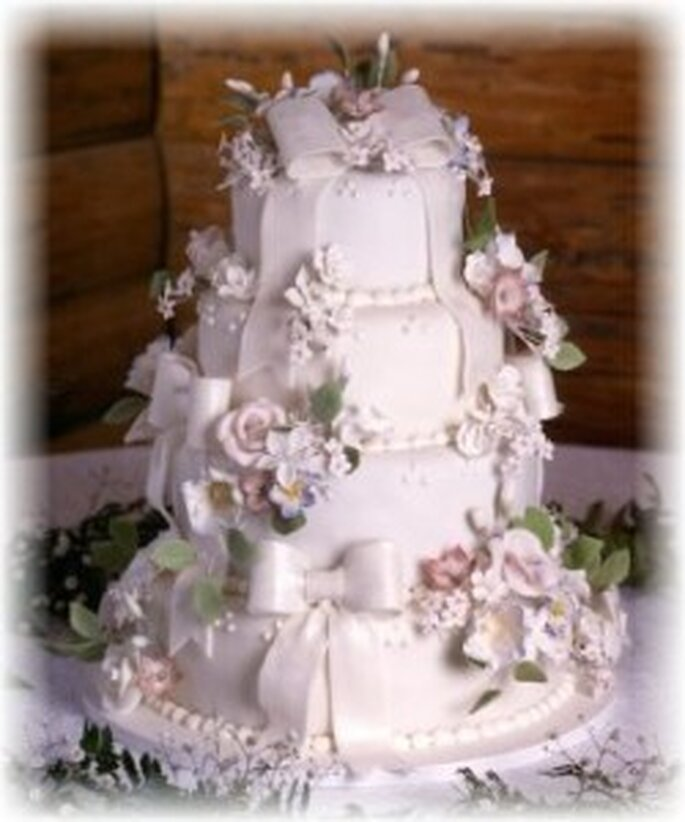 torta-11