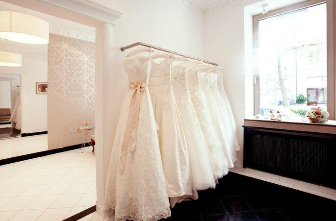 The White Dress Company