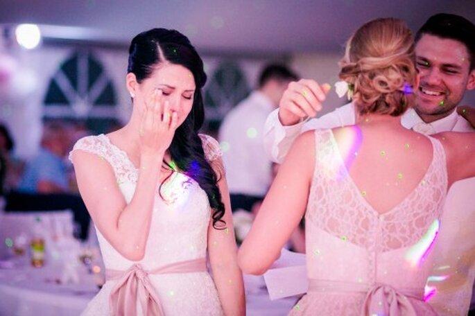 Foto: Nadja Osieka Hochzeitsfotograf