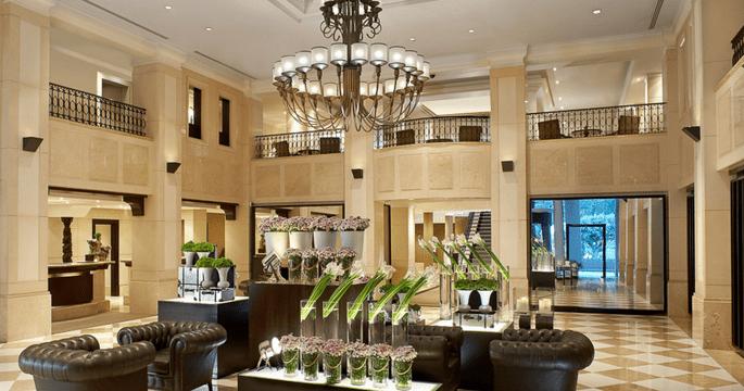 Penha Longa Hotel e Spa Golf Resort