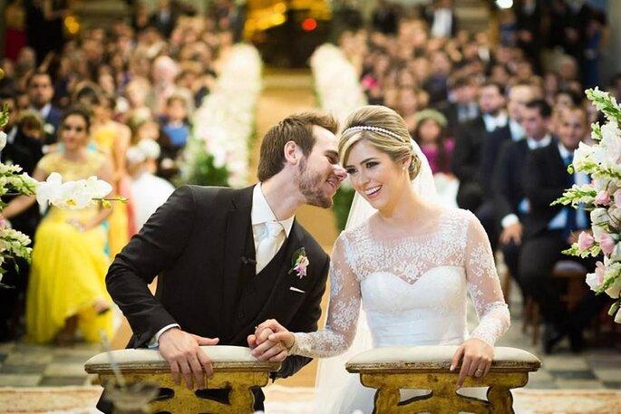 Fotógrafo Casamento PE