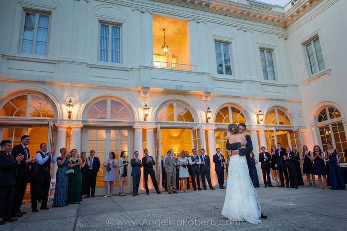NYC wedding photography - Angelica Roberts Photography_-94