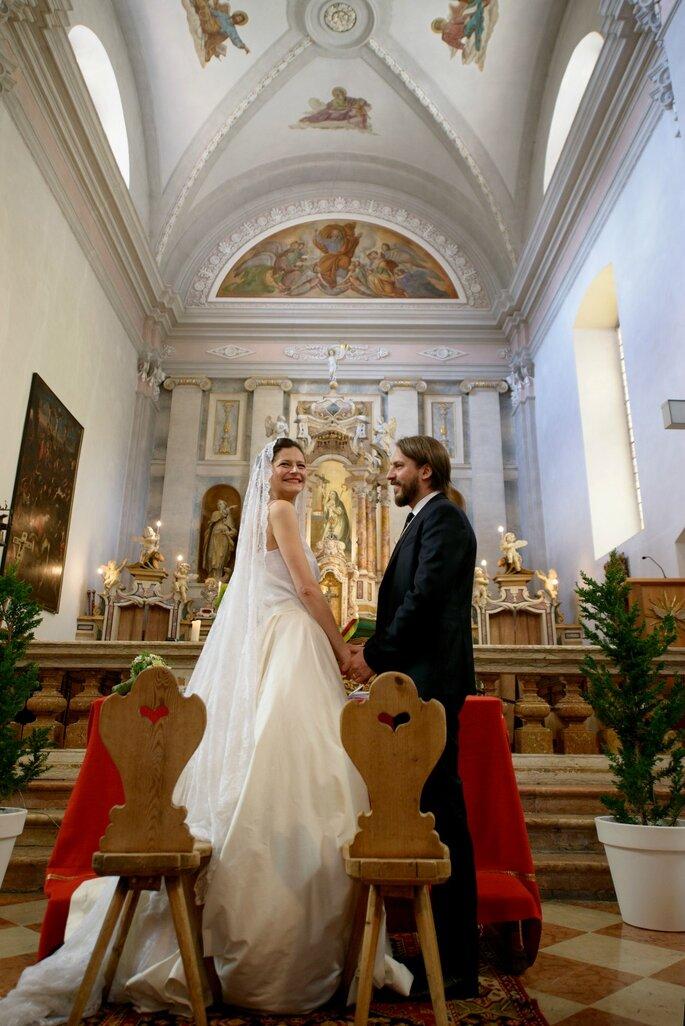 The Wedding Enterprise