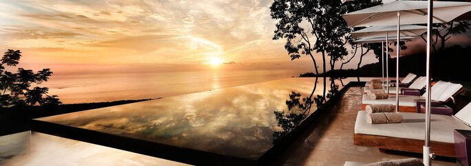 Foto: Kura Design Villas