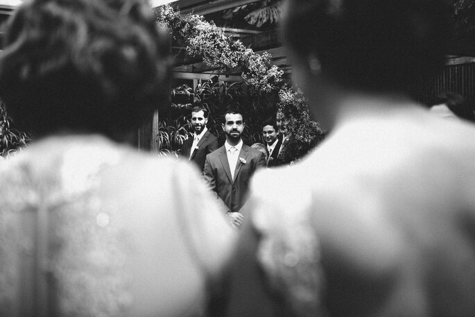 Foto: Marcus & Gabriela