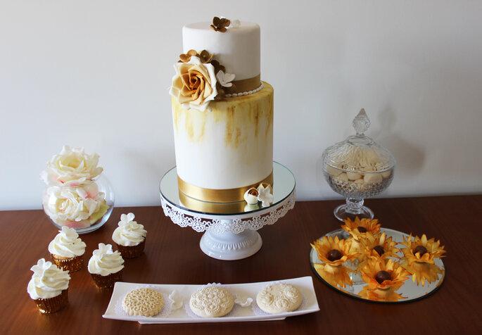 AnaCris Cake