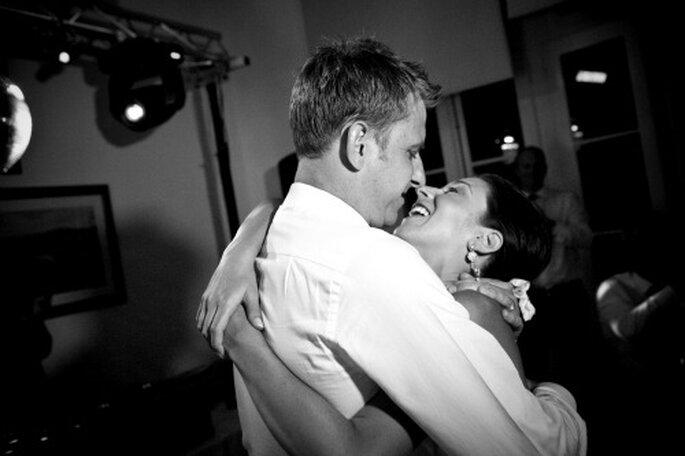Silvester bietet die perfekte Stimmung und Kulisse für eine Verlobung – Foto: Nuno Palha