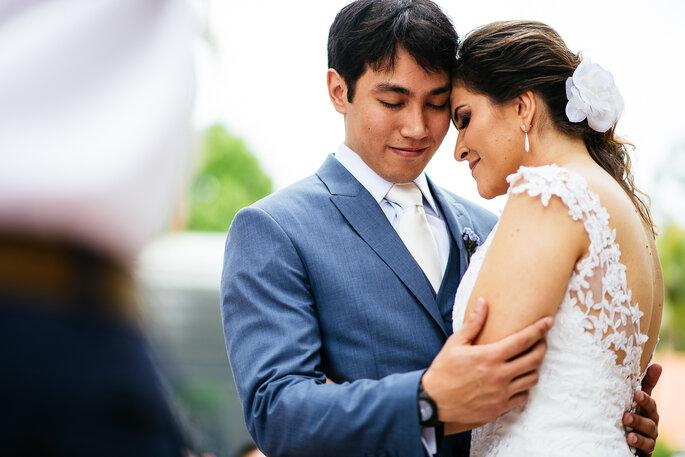 Casamento Regiane e Guilherme-33