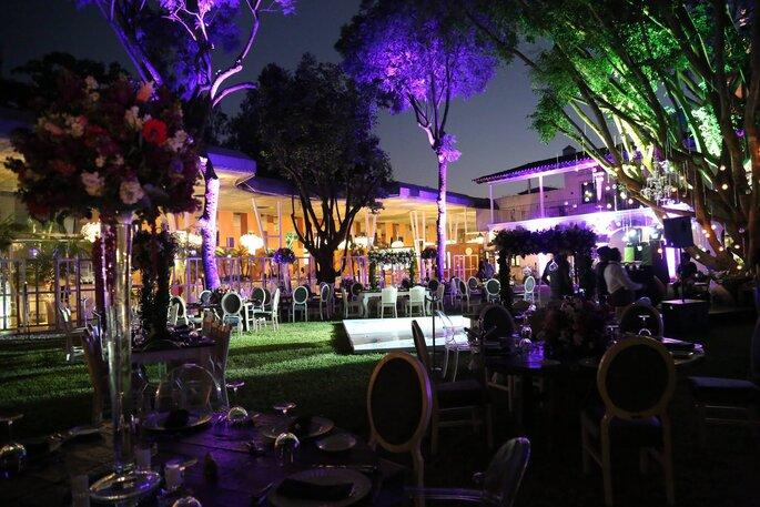 Anticavilla Restaurante, Hotel & SPA