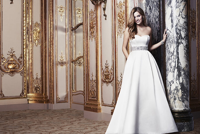 Collection Opera - Rosabella