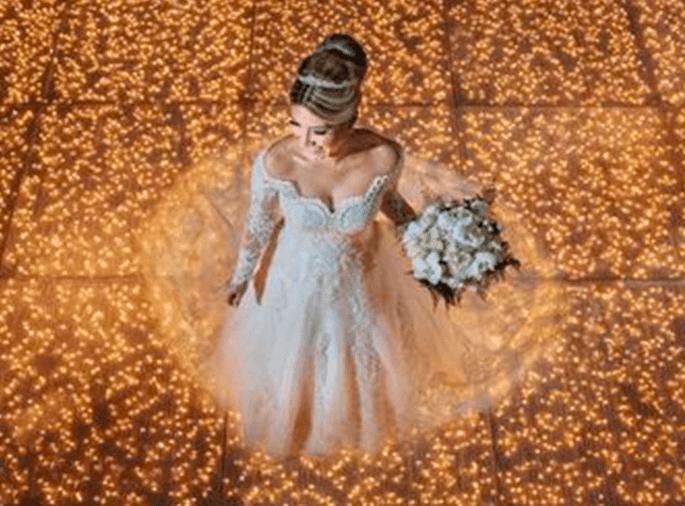Gabriela Rodrigues Assessoria e Cerimonial