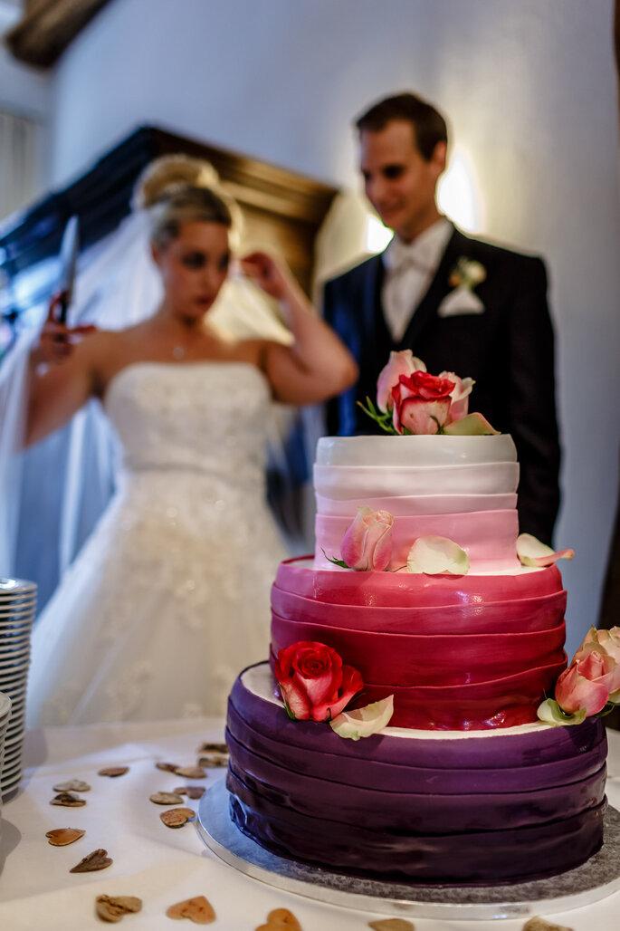 Axel Breuer Hochzeitsfotografie