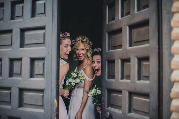 MustFotografía fotógrafos bodas Madrid