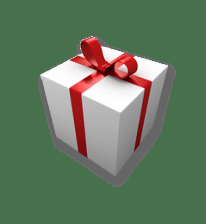 hochzeitsgeschenke für brautpaar