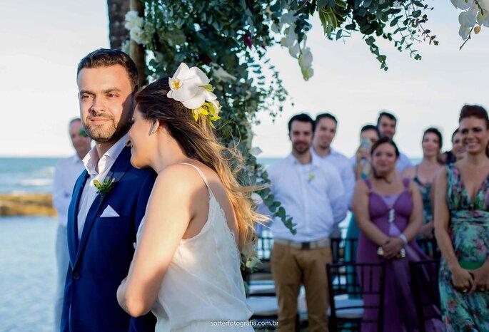 casamento ecoresort arraial dajuda