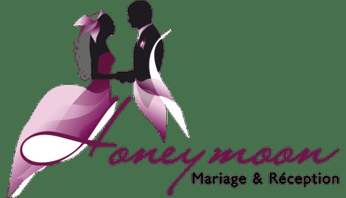 logo-honeymoon