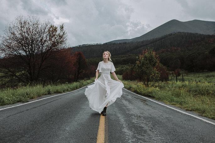 Blanca Flores Fotografía