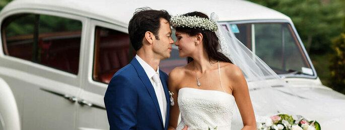 Sweet Love VLC - wedding planner - valencia