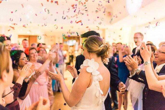 idées pour célébrer son anniversaire de mariage