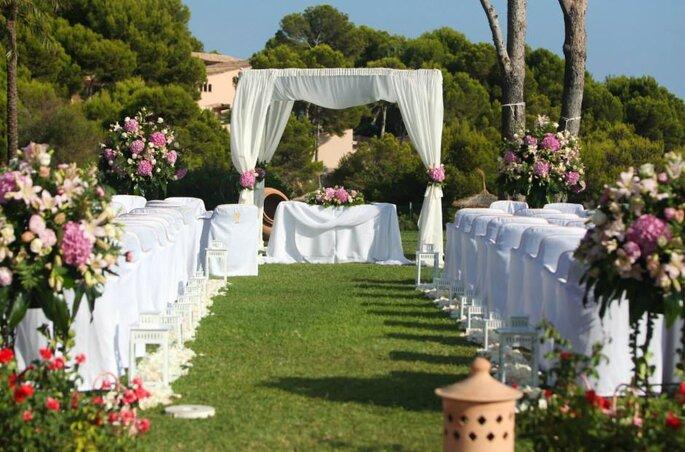 Wedding Planner - Arequipa