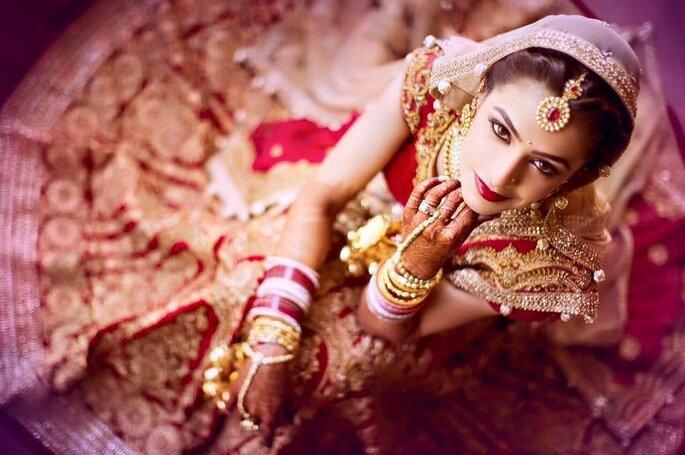 Photo: Sunita Divecha
