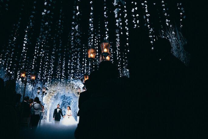 Свадебное агентство Ягода