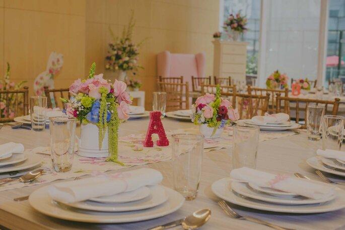 Ana Dez, Wedding & Event Boutique