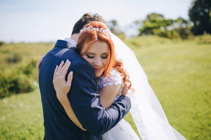 ensaio casal fotografia casamento