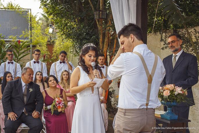 Foto: Paula Dau e Fábio Figueiredo Fotografia