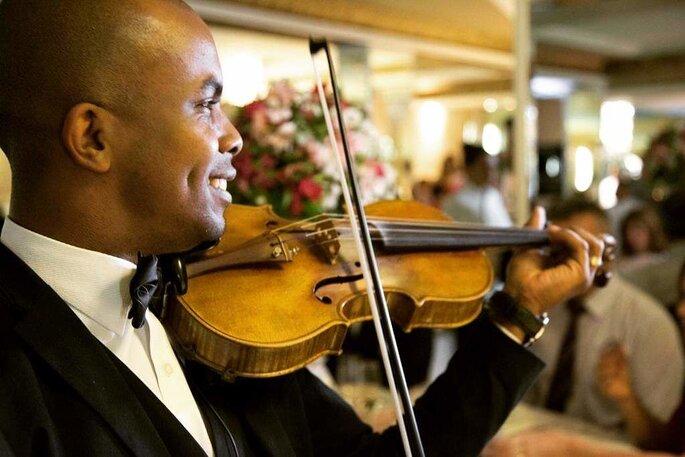 Seravalli Music