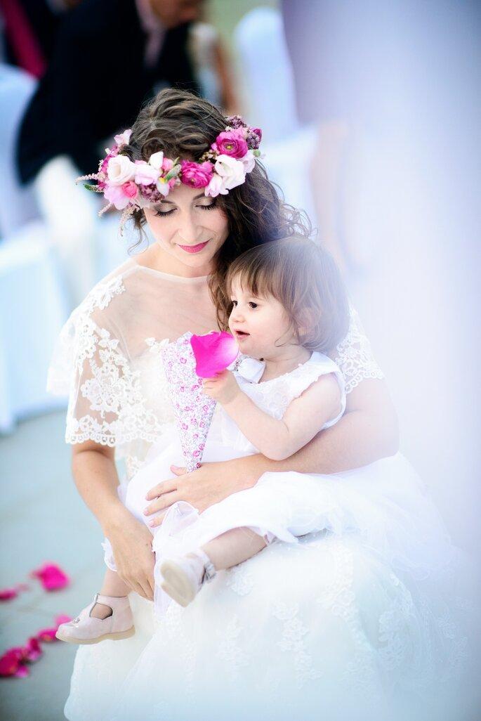 Photo : HD Photography
