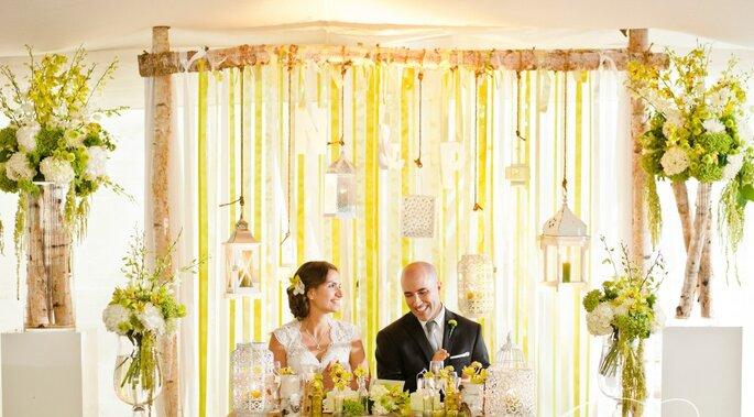 Foto: Real Love Weddings