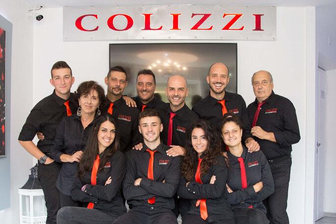 Studio Fotografico Colizzi Fotografi