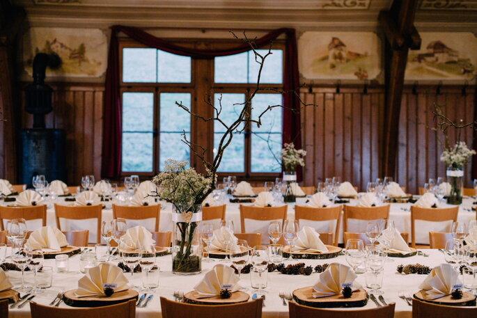 Hochzeitsfotograf Zurich Sami Harush-19