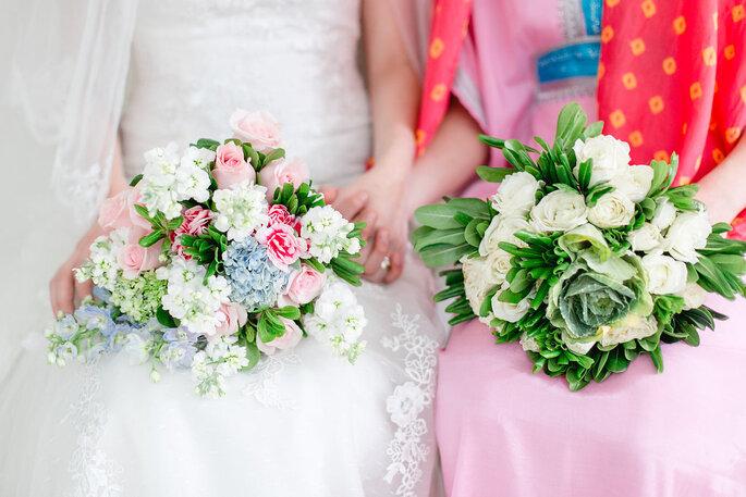 Ana Dez wedding & event planner boutique
