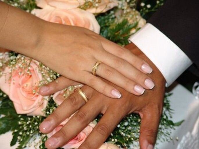 Matrimonio Religioso Catolico : El casamiento religioso en uruguay requisitos para