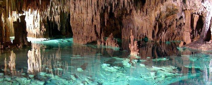 Foto: Cancun Facebook Oficial