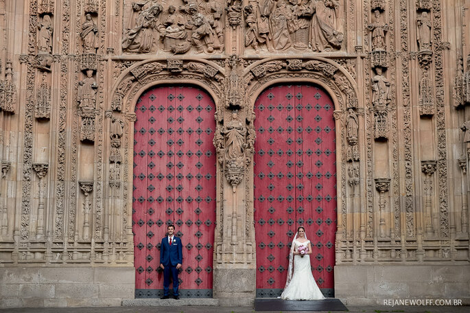fotos-de-bodas-salamanca-destination-wedding-photographer-75