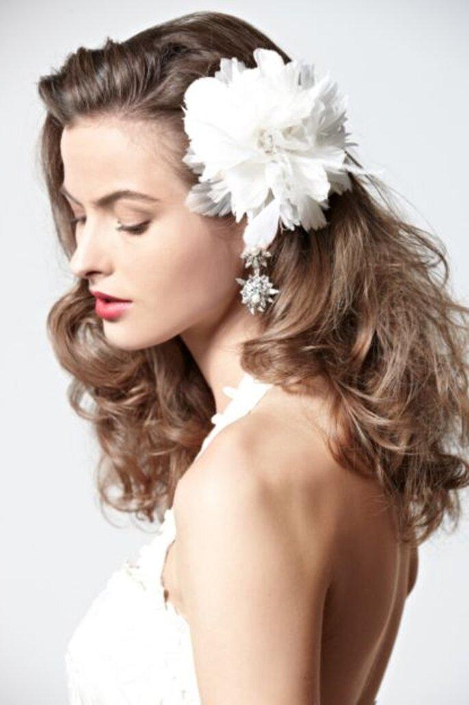 frisuren fuer die weiblichen hochzeitsgaeste brautkleider