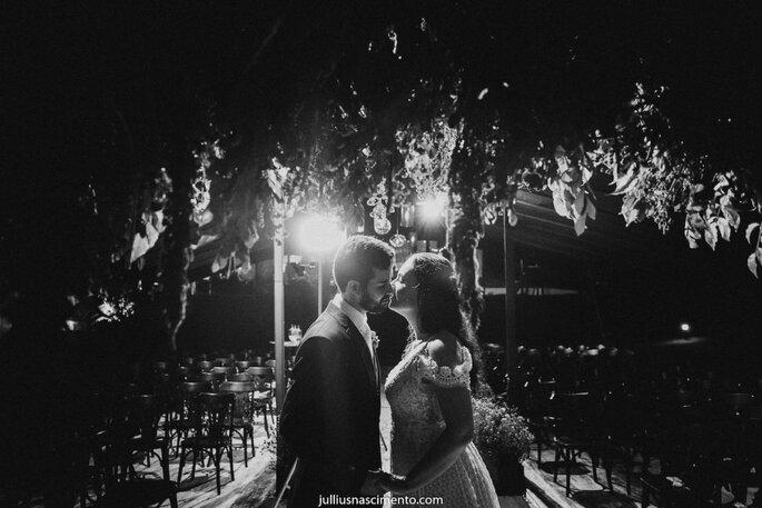 Casamento boho-chique no Espírito Santo