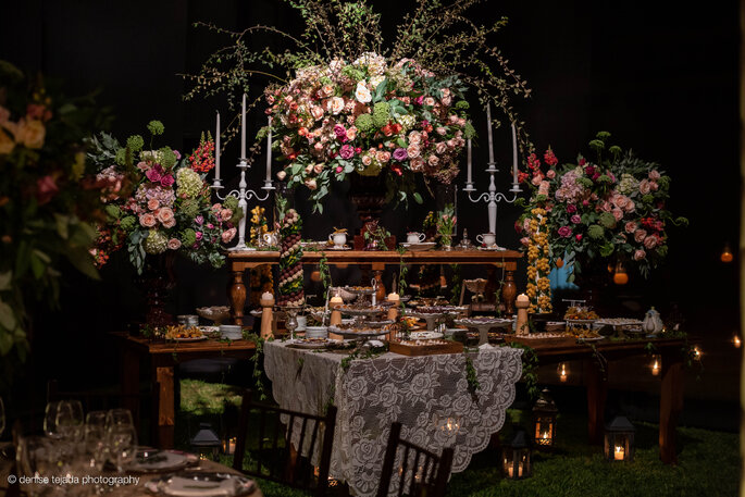 Brianna´s Catering