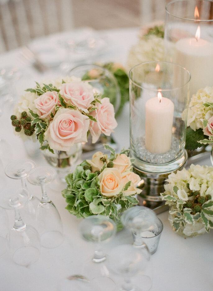 Velas para tu boda 2016 - Greg Finck